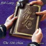 The 12th Man: Bill Lawry. . . . This, CD