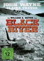 Black River, DVD