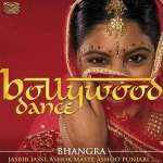 Various Artists: Indien: Bollywood Dance - Bhangra, CD