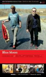 Blue Moon (Edition Der Standard), DVD