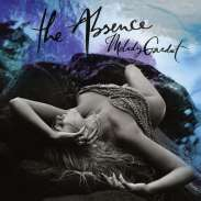 Melody Gardot  (geb. 1985): The Absence, CD