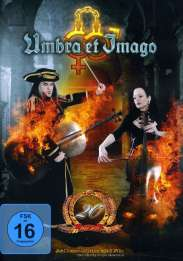 Umbra Et Imago: 20 (Jubiläums Edition), 2 DVDs
