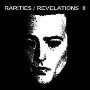 Saviour Machine: Rarities/Revelations II, CD