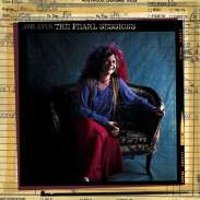 Janis Joplin: The Pearl Sessions, 2 CDs