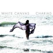 White Canvas: Chariad, CD