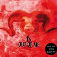 JS: Out Of Me, CD