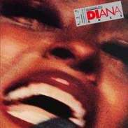 Diana Ross: An Evening With Diana Ross (180g), 2 LPs