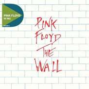 Pink Floyd: The Wall (Remastered), 2 CDs
