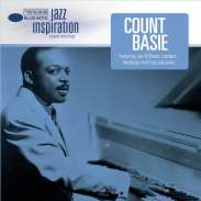 Count Basie  (1904-1984): Jazz Inspiration, CD
