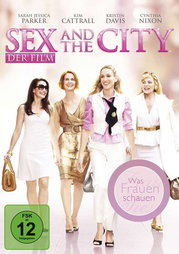 No comments. Watch Sex and the City Movie Streaming free download