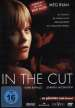 In the Cut, DVD