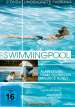 Der Swimmingpool, 2 DVDs