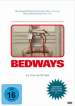 Bedways, DVD