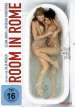Room In Rome, DVD