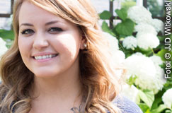 Anna Todd: After forever