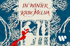 Katie Melua: In Winter (Special-Edition) auf 2 CDs