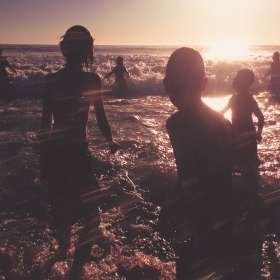 Linkin Park: One More Light, CD