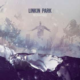 Linkin Park: Recharged, CD