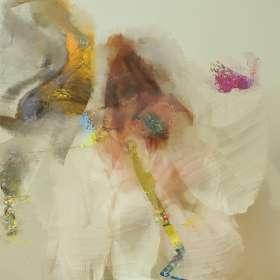 Flock Of Dimes: Head Of Roses, CD