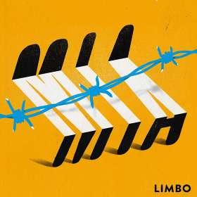 MIA. (Deutschpop): Limbo, CD