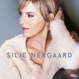 Silje Nergaard (geb. 1966): Silje Nergaard, CD
