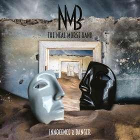 Neal Morse: Innocence & Danger, CD