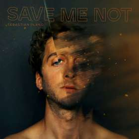 Save me not (180g), LP