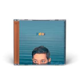 Maeckes: Pool, CD