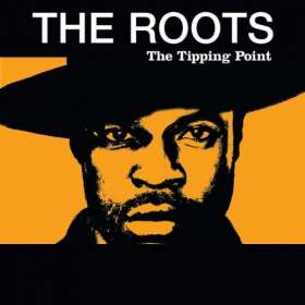 Roots: The Tipping Point, CD