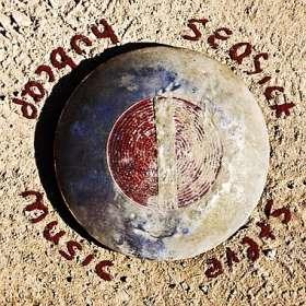 Seasick Steve: Hubcap Music (New Version) (Jewelcase), CD