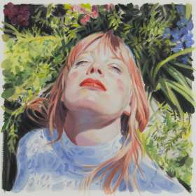 Basia Bulat: Are You In Love ?, CD
