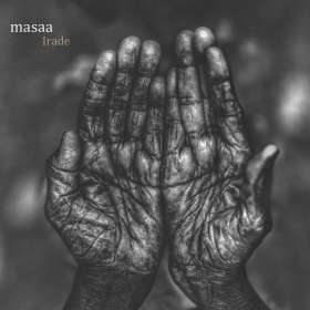Masaa: Irade, CD