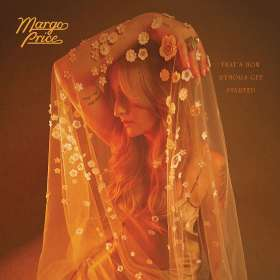 Margo Price: That's How Rumors Get Started, CD