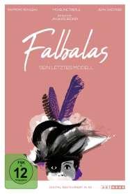 Jacques Becker: Falbalas - Sein letztes Modell (Special Edition), DVD