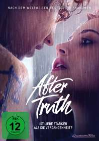 Roger Kumble: After Truth, DVD