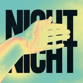 Love-Songs: Nicht Nicht, CD