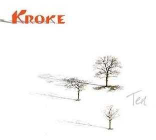 Kroke: Ten, CD