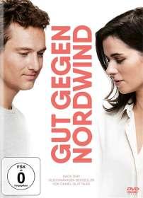 Vanessa Jopp: Gut gegen Nordwind (2019), DVD