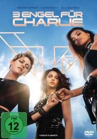 Elizabeth Banks: 3 Engel für Charlie (2019), DVD