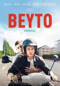 Gitta Gsell: Beyto, DVD