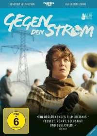 Benedikt Erlingsson: Gegen den Strom, DVD