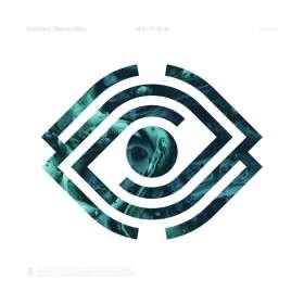 Spiritbox: Eternal Blue, CD