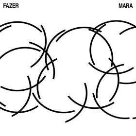 Fazer: Mara (180g) (2020 Repress), LP