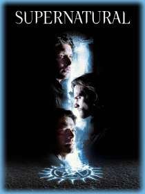 Supernatural Season 14 (Blu-ray) (UK-Import), BR