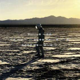 Spiritualized: And Nothing Hurt, CD