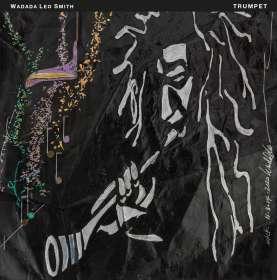 Wadada Leo Smith (geb. 1941): Trumpet (Box-Set), CD