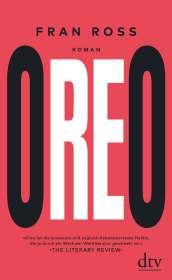 Fran Ross: Oreo, Buch