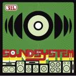 311: Soundsystem (180g) (Limited Numbered Edition), 2 LPs