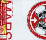 30 Seconds To Mars: A Beautiful Lie (CD + DVD), CD