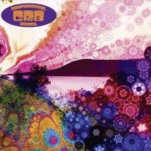 Chris Robinson Brotherhood: Phosphorescent Harvest, CD